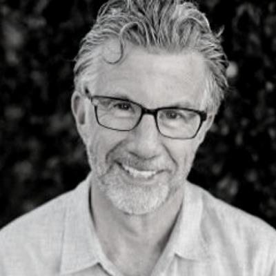 Michael Lushing