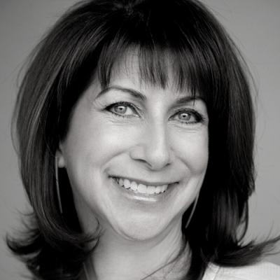 Susan Berk*