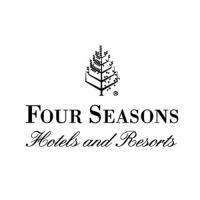 Four Seasons Beverly Hills