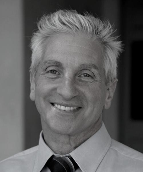 Steve Weinglass