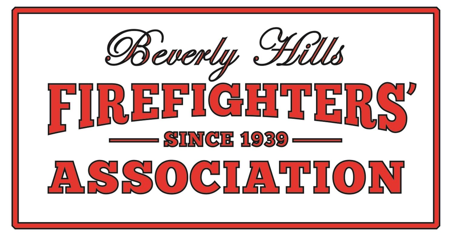 BH Firemen's Assn Scholarship Fund