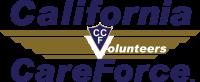 California Care Force