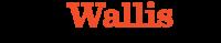 The Wallis