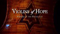 Violins for Hope