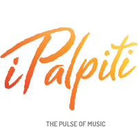 iPalpiti