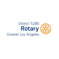 District 5280