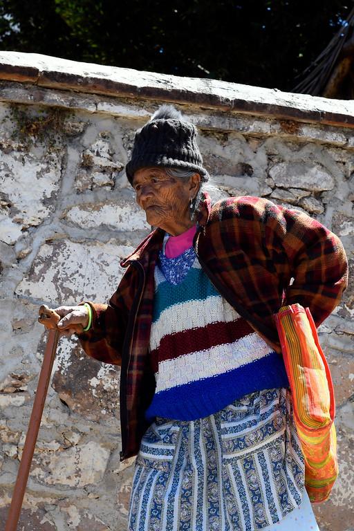 District Trip to Oaxaca Mexico 2020 144