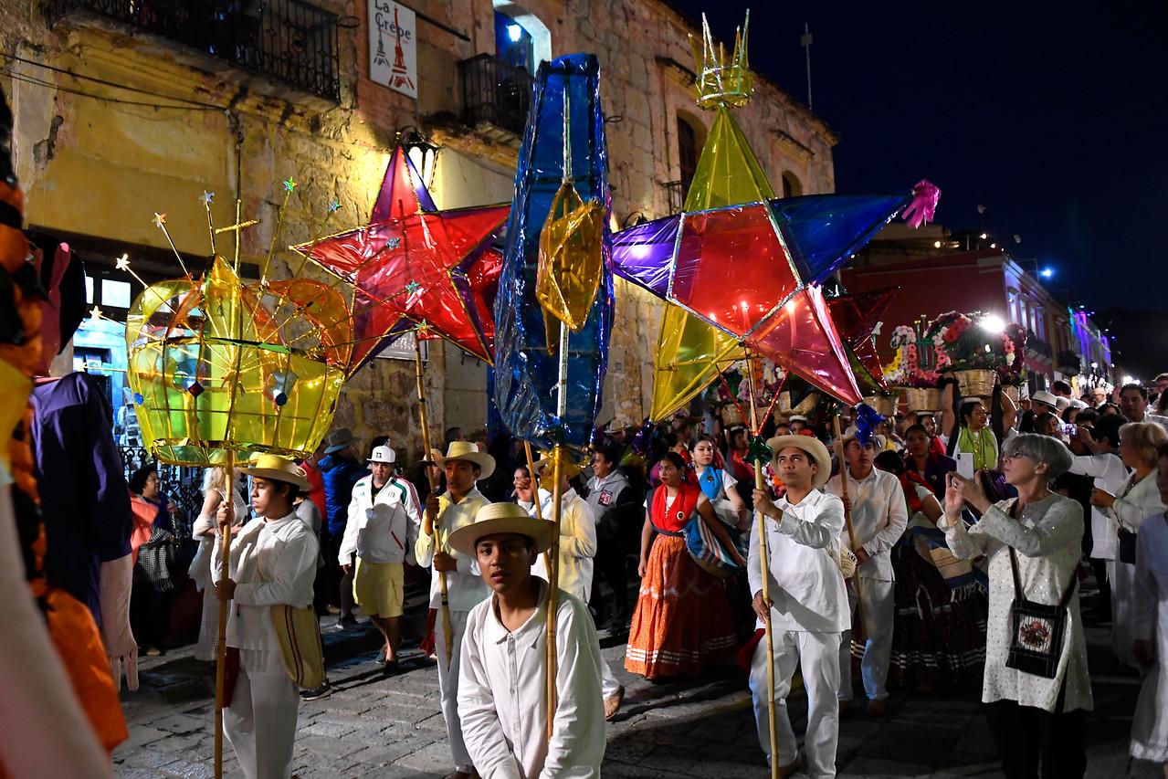 District Trip to Oaxaca Mexico 2020 335