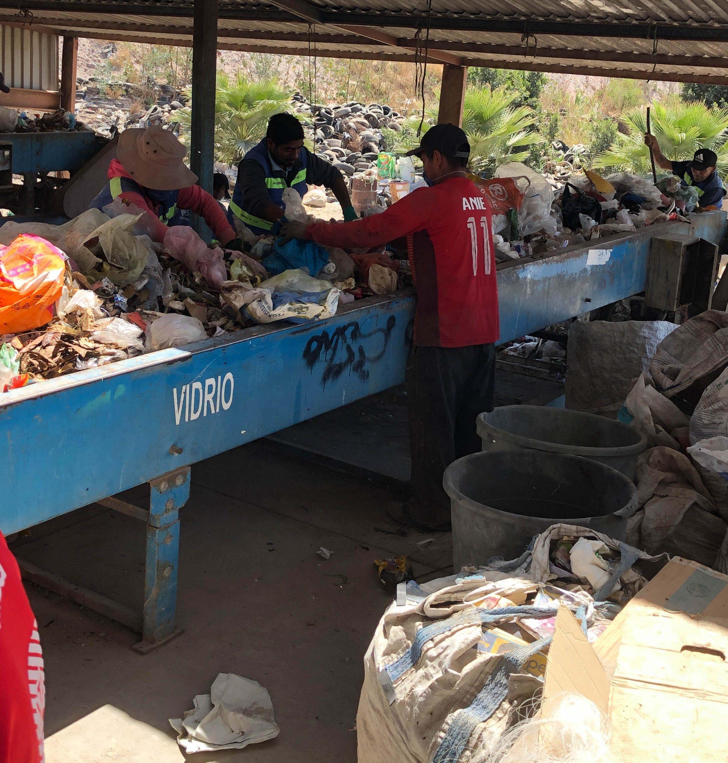 Humanitarian Trip 32