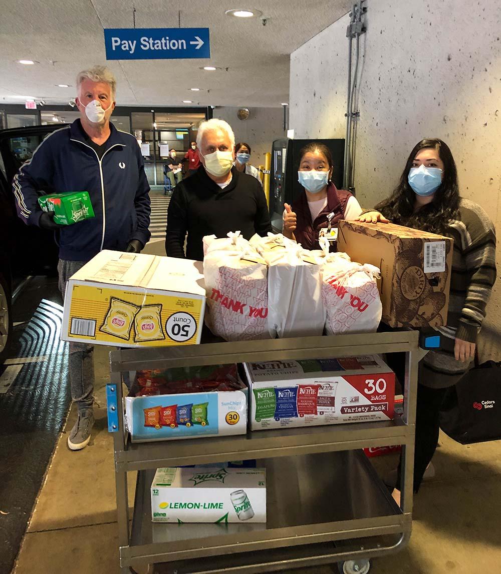 Humanitarian Trip 38