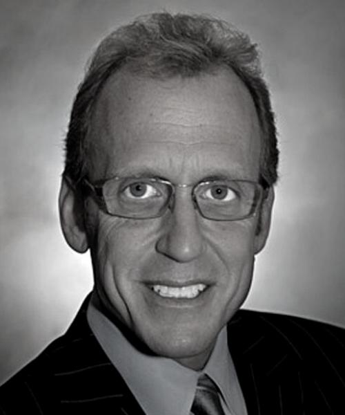 Alan Kaye Insurance