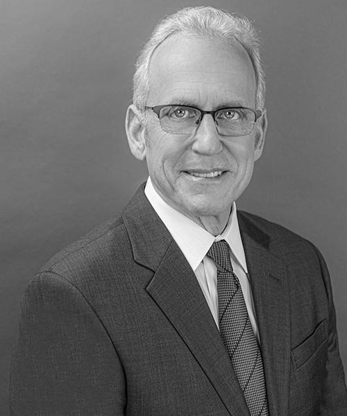Alan Kaye (Insurance)