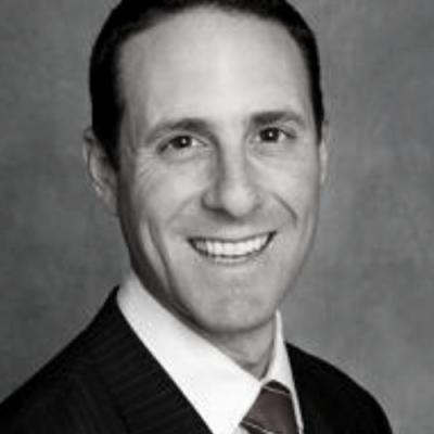 Joey Behrstock