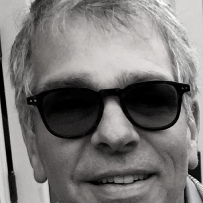 Randy Magnin