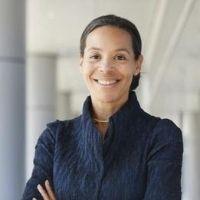 Dr Joanna Chikwe...