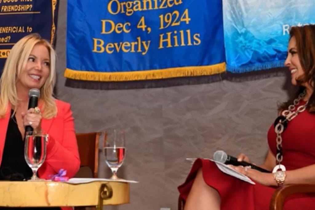 Beverly Hills Hospitality