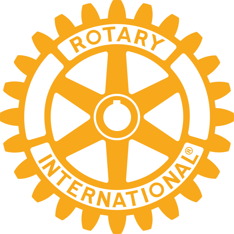 Rotary Club of Bever...